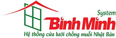 Đăng ký đại lý - Cộng tác viên kinh doanh cửa lưới Bình Minh